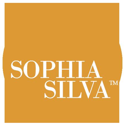 Sophia Silva Logo